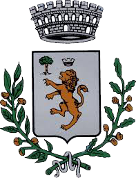 Comune di Camporotondo Etneo