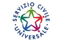 BANDO – Servizio Civile Universale